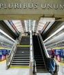 Second Avenue subway gives New York reason to cheer – and fear – the new year