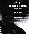 Jorge Tacla: Sin Inocencia