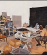 New York Fall Exhibition Highlights: Sarah Sze, Eric Rhein and Joe Fig