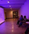 Toledo Museum of Art installs glass work