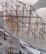 MoCA Tucson Exhibition Opening – Alois Kronschlaeger: Untitled (Basin and Range) @ 7 PM