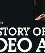 Second edition: 'A History of Video Art'