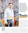 El Misterio Tacla