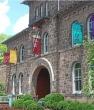 Michener Art Museum Press Round-Up