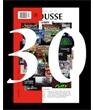 Mousse Magazine interview