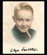 Llyn Foulkes