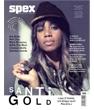 Spex Magazin
