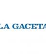 La Gaceta, Argentina