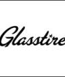 GLASSTIRE