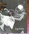 The Egoistic