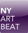 New York Art Beat