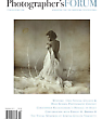 Photographers forum magazine