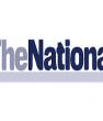 The National, UAE