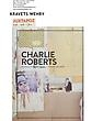 Charlie Roberts - Juxtapoz Interview