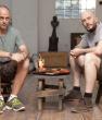 Jake & Dinos Chapman – Kopenhagen