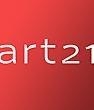 Ali FItzgerald, Art 21 Blog, 6 September 2012