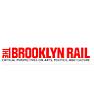John Yau, The Brooklyn Rail, November 2011
