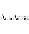 Gregory Volk, Art in America, 27 August 2011