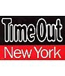 T.J. Carlin, Time Out New York, 24 - 30 January 2008