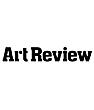 Jonathan T.D. Neil, ArtReview, January / February 2012