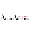 Stephen Maine, Art in America, November 2009