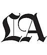 Leah Ollman, The Los Angeles Times, 30 April 2009