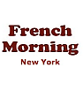 Gerard Mossé in French Morning