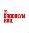 Connie Fox in The Brooklyn Rail