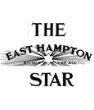 Connie Fox in East Hampton Star