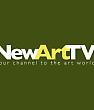 Dove Bradshaw in NewArtTV