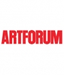 Dove Bradshaw: Artforum review