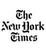 Emily Eveleth in The New York Times