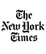 Larry Poons in The New York Times
