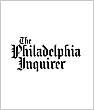 Dove Bradshaw in The Philadelphia Inquirer