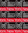 TimeOut NY - Top ten gallery exhibitions in September