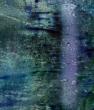 Matthias Meyer: A Distant River