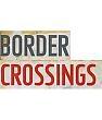 April Gornik in Border Crossings