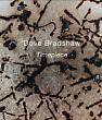 Dove Bradshaw - Danese/Corey catalogue 2014