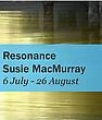 Susie MacMurray: Resonance, Fabrica