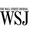 An Alien's guide to Washington, DC in The Wall Street Journal