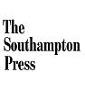 Connie Fox in Southampton Press