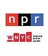 Roz Chast: Interview on NPR