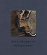 Dove Bradshaw: Contingency