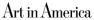 ART IN AMERICA | KES ZAPKUS by Robert Berlind, March 2009