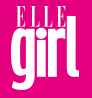 ART 3 Gallery is Camilla's favorite gallery as featured in ELLE Girl (JAPAN), July 28,  2014 by Miko Uno