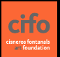 CIFO CISNEROS FONTANALS ART FOUNDATION