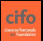 CIFO CISNEROS FONTANALS ART FOUNDATION