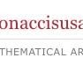 fibonaccisusan