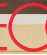 ELLE DECOR | RICHMOND BURTON AT CHEIM & READ