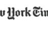 THE NEW YORK TIMES   ART IN REVIEW   RICHMOND BURTON by Holland Cotter